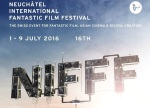 NIFFF 2016