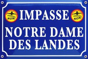 ZAD Notre-Dames-des-Landes