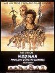 Mad Max 3