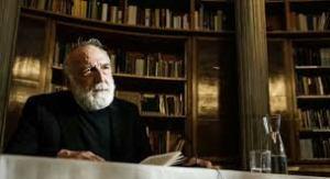 Un juif pour l'exemple - André Wilms