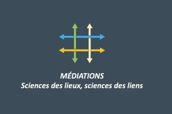 Laboratoire Médiations