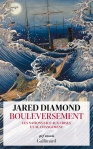 Diamond, Bouleversement