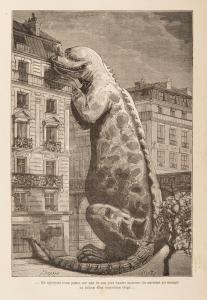 Les origines du monde (Orsay)