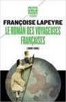 Le Roman des voyageuses françaises