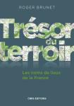 Trésors du terroir
