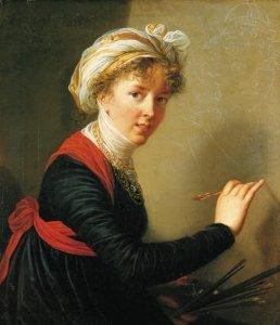 Vigée Lebrun