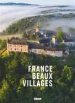 La France des plus beaux villages