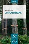 Alix Cosquer, La Sylvothérapie