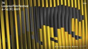 74e Locarno film festival