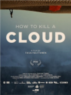 How to Kill a Cloud